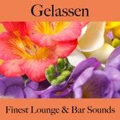 Gelassen: Finest Lounge & Bar Sounds by ALLTID