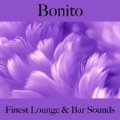 Bonito: Finest Lounge & Bar Sounds by ALLTID