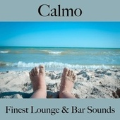 Calmo: Finest Lounge & Bar Sounds by ALLTID