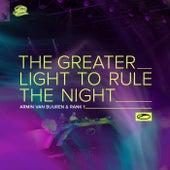 The Greater Light To Rule The Night de Armin Van Buuren