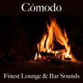 Cómodo: Finest Lounge & Bar Sounds by ALLTID
