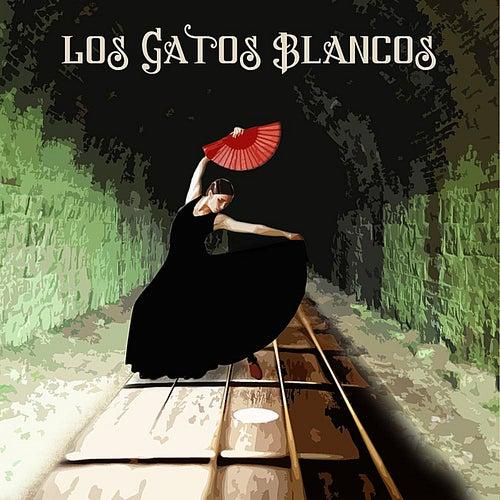 Los Gatos Blancos by Los Gatos Blancos