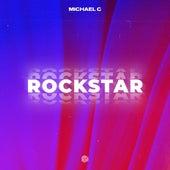 Rockstar von Michael C.