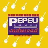 On the Road (Instrumental Version) de Pepeu Gomes
