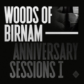 Anniversary Sessions I by Woods of Birnam