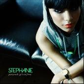 Partyrock by Stephanie