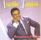 Consagração Popular de Agnaldo Timóteo
