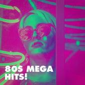 80s Mega Hits! fra 60's 70's 80's 90's Hits