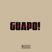 Guapo ! by Mack