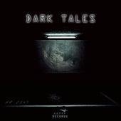 Dark Tales von Jochen Schmidt-Hambrock