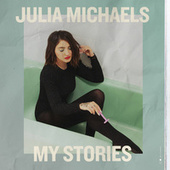 My Stories by Julia Michaels