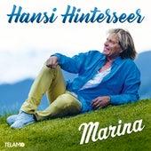 Marina von Hansi Hinterseer