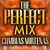 The Perfect Mix - Cumbias Norteñas by Various Artists
