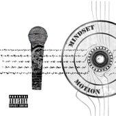 Mindset Motion by Swimboy