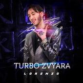 Turbo Zvyara de Lorenzo