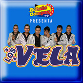 Echale Compay Presenta: by Vela