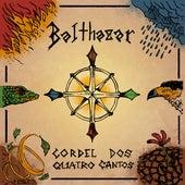 Cordel dos Quatro Cantos von Balthazar