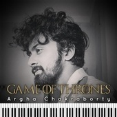 Main Theme (From Game of Thrones) (Cover) by Argha Chakraborty