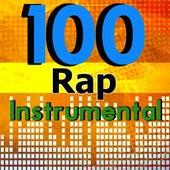Rap Instrumental 100 by Rap Instrumental