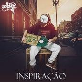 Inspiração by Rapper 20conto