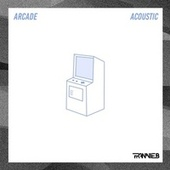 Arcade (Acoustic) de Frannie B