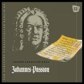 BACH, J.S.: St. John Passion (Ramin) by Various Artists