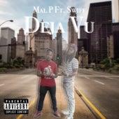 Deja Vu by Malp