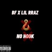 No Hook de B.F.