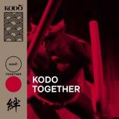 Together de Kodo