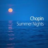 Chopin Summer Nights von Frederic Chopin