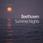 Beethoven Summer Nights de Ludwig van Beethoven