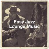 Easy Jazz Lounge Music de Jazz Piano Essentials