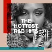 The Hottest R&B Hits von Running Hits