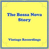 The Bossa Nova Story (Hq Remastered) de João Gilberto