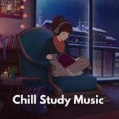 Chill Study Music by Lofi Sleep Chill
