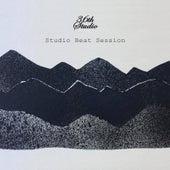 Studio Beat Session fra Jim