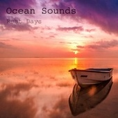 Rest Days by Ocean Sounds (1)