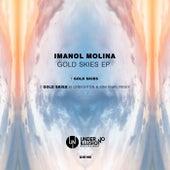 Gold Skies de Imanol Molina