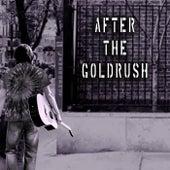 After the Goldrush (feat. Levi Jaxon) de Downtown Exit