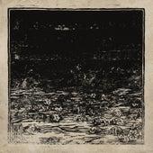 Darkening (Lucy Gooch Remix) by Delmer Darion