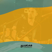 Marambaia (Acústico) de Lucas Fernandes e banda