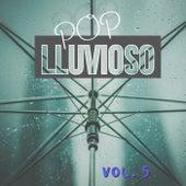 Pop Lluvioso Vol. 5 de Various Artists
