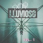 Pop Lluvioso Vol. 1 de Various Artists