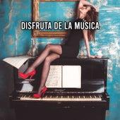 Disfruta de la Música de Various Artists