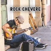 Rock Chevere de Various Artists