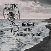 The Wreck of the Edmund Fitzgerald by Celtic Conundrum