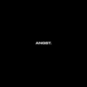 Angst by Various Artists