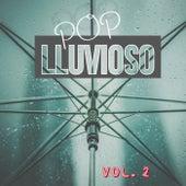 Pop Lluvioso Vol. 2 de Various Artists