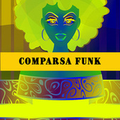 Comparsa FUNK by Various Artists