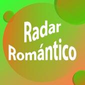 Radar Romántico de Various Artists